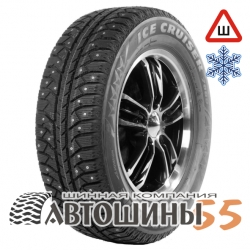 195/55R15 Bridgstone Ice Cruiser 7000 85T